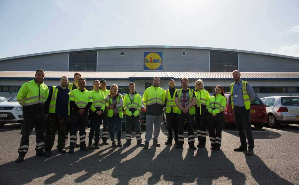Lidl (1 of 1)